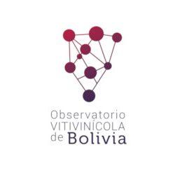 Observatorio Vitivinícola de Bolivia